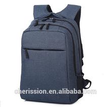 Custom cheap 15.6 inch laptop bags,backpack laptop