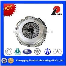 Heavy Truck HOWO DFAC Truck parts clutch cover AZ9725160100