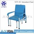 Yfy-iv iso ce aprobado operadora del hospital médico silla silla reclinable