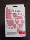 Shifei Natural Moisture Foot Mask