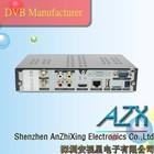 2013 best s2 fta hd receiver 1080p full hd usb satellite tv receiver