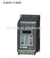 Inversor de freqüência variável, ac drive, vfd, vsd, conversor, controlador de velocidade motor