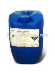 non-oxidizing biocide DOW - 7287