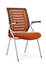 high quality Mesh Chair