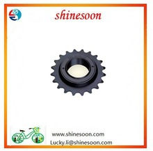 2015 NEW Single steel flywheel / Freewheel used for bicycle /Bike flywheel