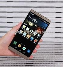 Huawei Ascend Mate 7 6.0inch Screen Mobile Phone