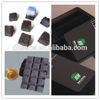 Nature weight loss Tea/Dark Tea