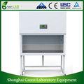 La venta caliente!!! Greenlab de flujo laminar banco limpio, lab equip, biológica del equipo de laboratorio