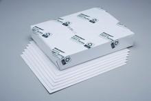 stocklot jk a4 paper 80gsm 70gsm