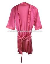Christmas sales sell cheap lingerie sleepwear hot girl sexy club dress nightwear promotional club dress