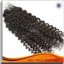 brazilian ring-x hair extension