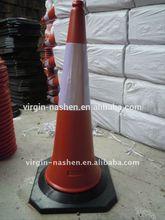 BEST reflective traffic cone