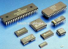 original new Arduino UNO R3