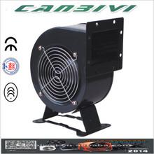 Made in china cheap High Pressure Blowers Big Volume Air Blower