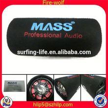 Alibaba New Product Big Car Speaker Hot Sale Subwoofer Speaker Speaker Terminal Block