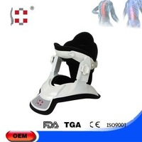 2014 new hotest product Alibaba-china as seen on tv cervical brace