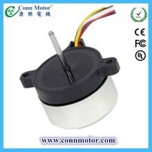 12V DC Fan Motor Micro Brushless DC Motor for DC Fan M3830
