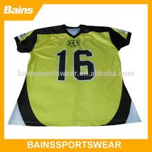 american football jersey designer&jersey football