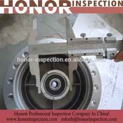 phone accessories qc service / bbtank t1 vaporizer pen 3rd party inspection company
