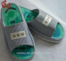 Health Care Canvas Massage Shoes