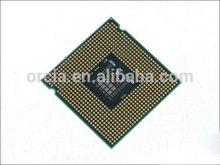 INTEL CPU Pentium E5200 2.5Ghz 2M 800 E5300 E5400 E5500 E6300 E6320 E6400 E6500 E6600 E6550 E6700 E6850 E7200 E7300 E7400 E7500