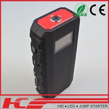 Good Quality Safety Protection Design Competitive Price 12V Dc Car Laptop Charger