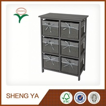 Chest With Multi Drawers Living Room Furniture