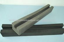 Custom Shape and Size EVA Foam Kayak Block