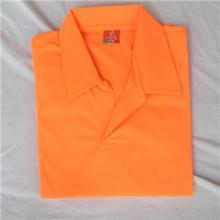 80 grams hot sale cotton/bamboo fiber polo shirt vector free download