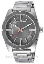 men chronograph china hot sales geneva quartz stainless steel watches