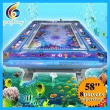 High quality Cheapest apex slot machine