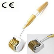 microneedles derma roller transport beasement beauty products
