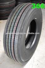 Truck tire 215/75R17.5 235/75R17.5 245/70R17.5 245/70R19.5 265/70R19.5 285/70R19.5 315/70R22.5 315/80R22.5