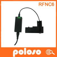 poloso RFNC6 External laptop battery charger for LENOVO SQU-202 SQU-1100 A815 A820