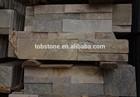 muti color natural slate tiles