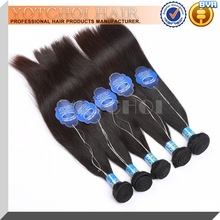 china wholesale aliexpress grade 5a high quality human hair buyers of usa