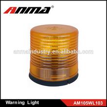 Hot sale DC12V 24V car warning light/220v warning light