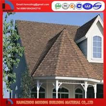2014 new Asphalt Shingle Roof Tile