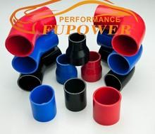 Silicone Turbo Intercooler Coupler Hose pipe for SEA DOO JET SKI