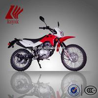 2015 chinese motocross bikes 125cc motocross motocross googles,KN125-18