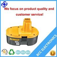 Dewalt 7.2v Battery Pack,Dewalt Power tool battery, Dewalt tool batteries