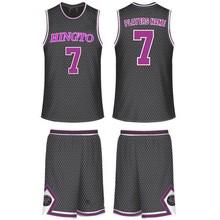 Stan Caleb philippines custom basketball uniform youth basketball uniforms wholesale