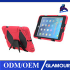 foldable adjustable stand full body case for ipad mini 2