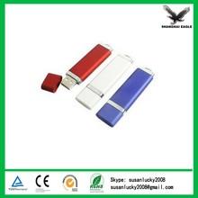 2015 Hot Sale Bulk 1GB USB flash drives