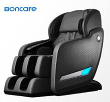 ebay foot whirl pool massager,commercial grade massage chairs/sex recliner/electric wooden massage chair