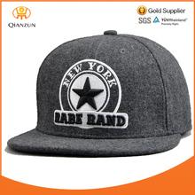 indian snapback cap,stretch snapback cap,snapback cap producer