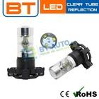 Auto Parts 12v 24v Dc 45w 750lm 1156 1157 H4 H7 9005 9006 Led Lamp Instrument Lights,Car Led Accessories For All Car Bulb