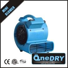 CE/ETL plastic small electric hand blower