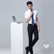 tie dyed new style cotton/bamboo fiber 2014 fashion design 100% cotton women shirt