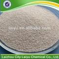 Kieserite- fertilizante sulfato de magnésio para o palmeiras solúvel em água mgo23% min china